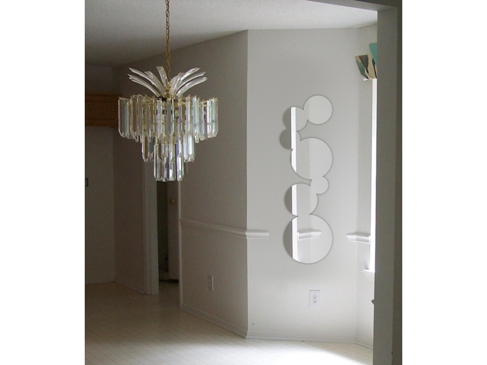 miroir-design-bulles-allongees (1)